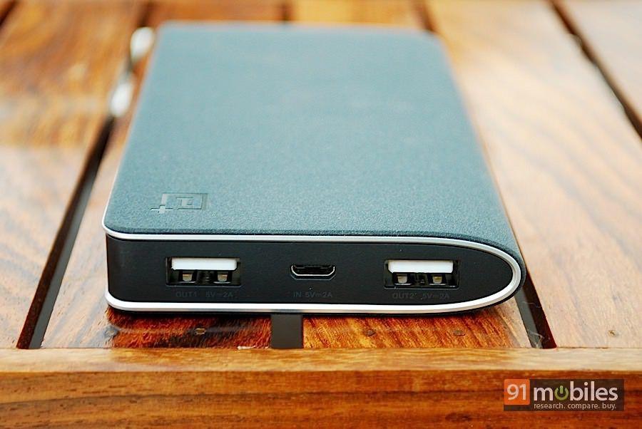 OnePlus PowerBank_2