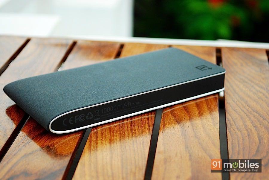 OnePlus PowerBank_3