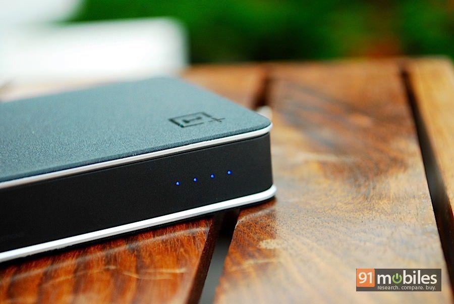 OnePlus PowerBank_4