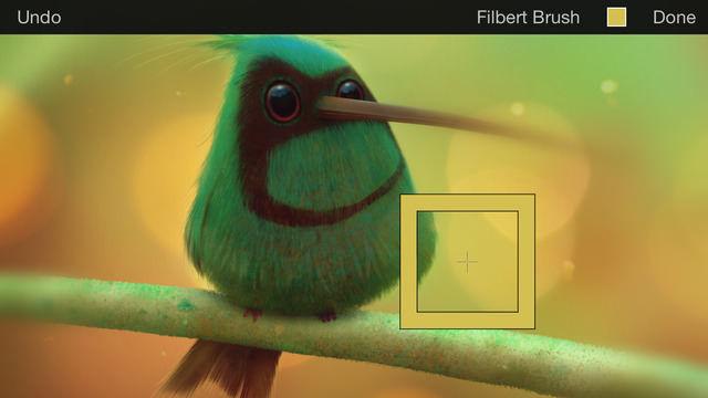Pixelmator_2