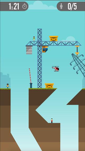 Risky Rescue_2