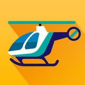 Risky Rescue_icon
