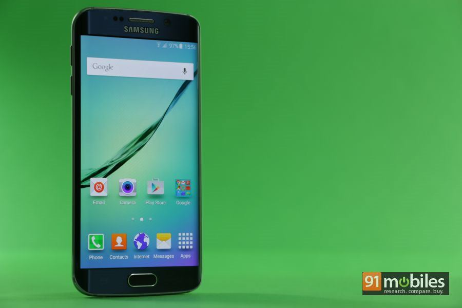 Samsung Galaxy S6 edge 03