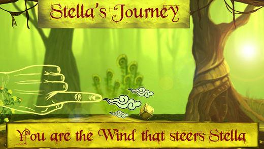 Stella's Journey_1