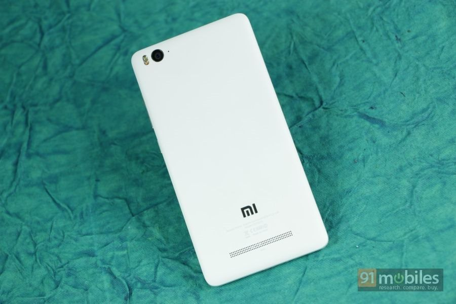 Xiaomi-Mi-4i-009
