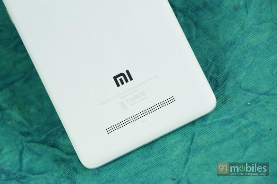 Xiaomi-Mi-4i-011