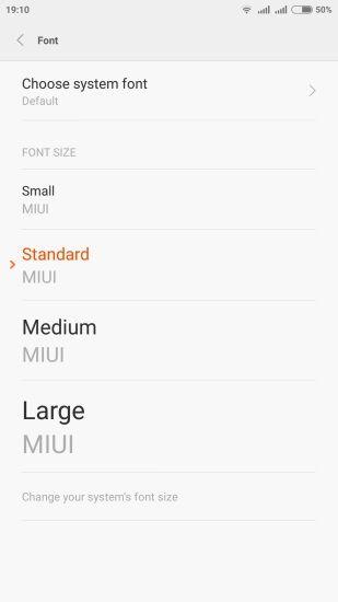 Xiaomi-Mi-4i-screen-007