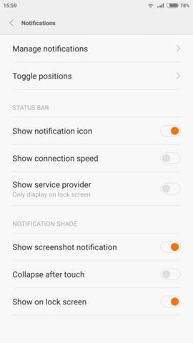 Xiaomi-Mi-4i-screen-009