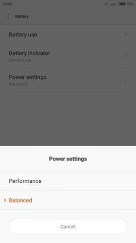 Xiaomi-Mi-4i-screen-013