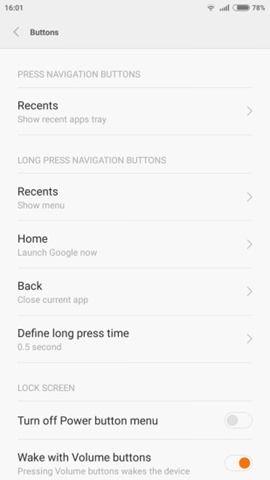 Xiaomi-Mi-4i-screen-015