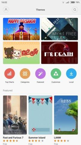 Xiaomi-Mi-4i-screen-017