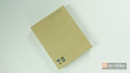 YU-Yuphoria-unboxing-012