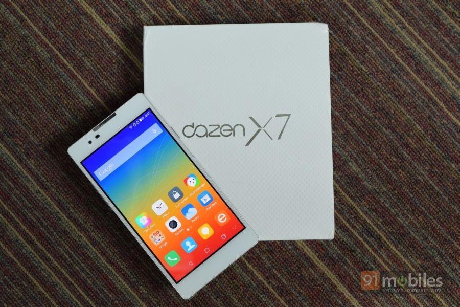 Coolpad-Dazen-X7-unboxing-009.jpg