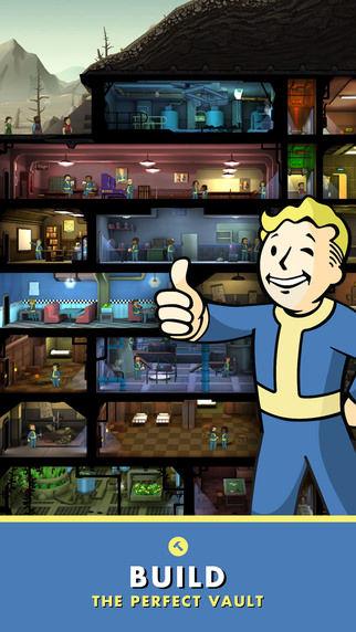 Fallout Shelter_1
