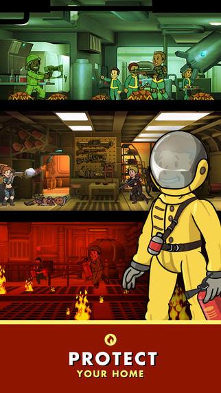 Fallout Shelter_3