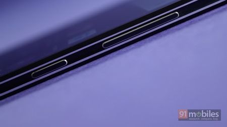 Gionee-Elife-S7-011