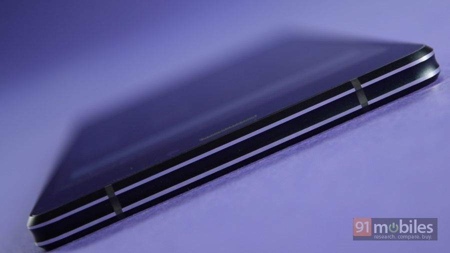 Gionee-Elife-S7-012