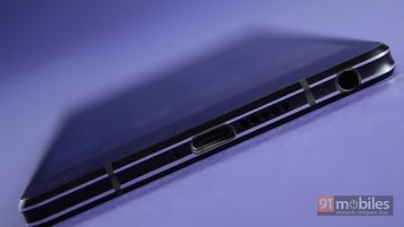 Gionee-Elife-S7-013