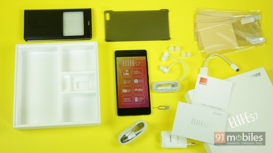 Gionee-Elife-S7-unboxing-012