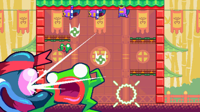 Green Ninja_2