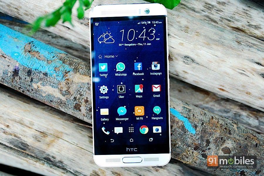 HTC One M9+_12