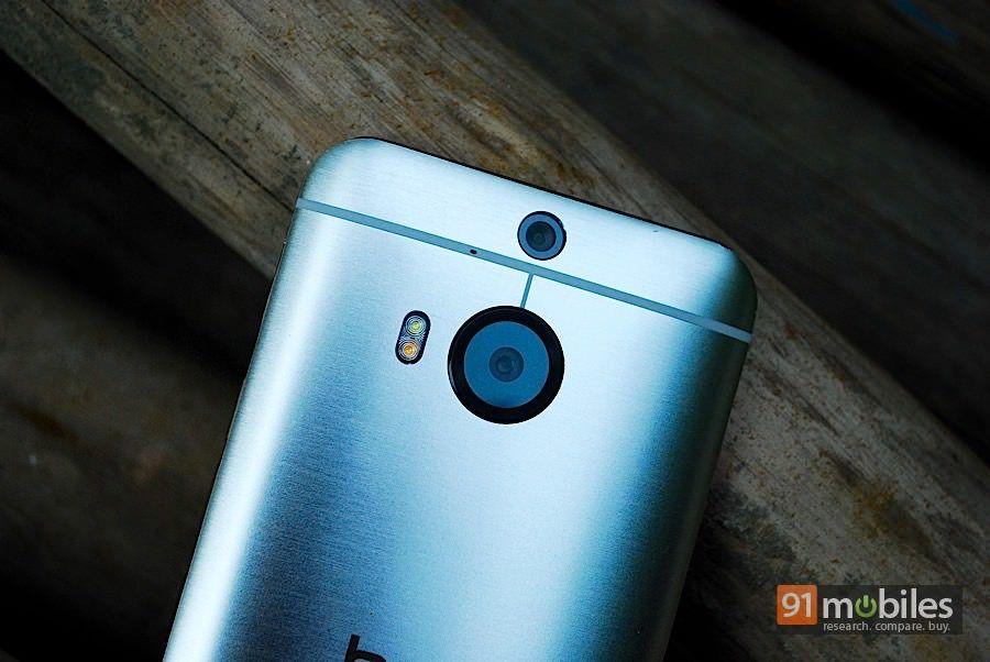HTC One M9+_4