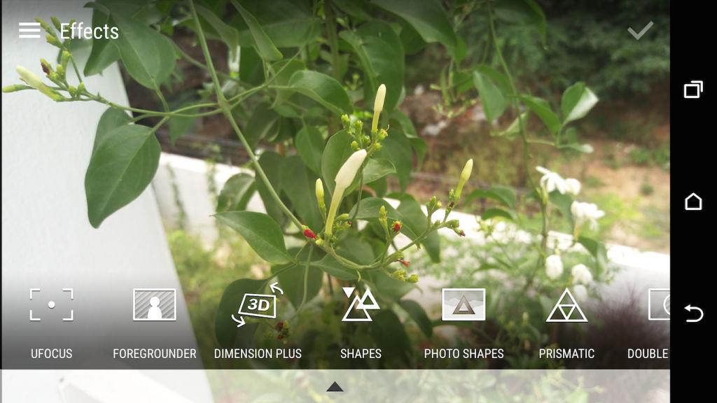 HTC One M9+_camera editing_2