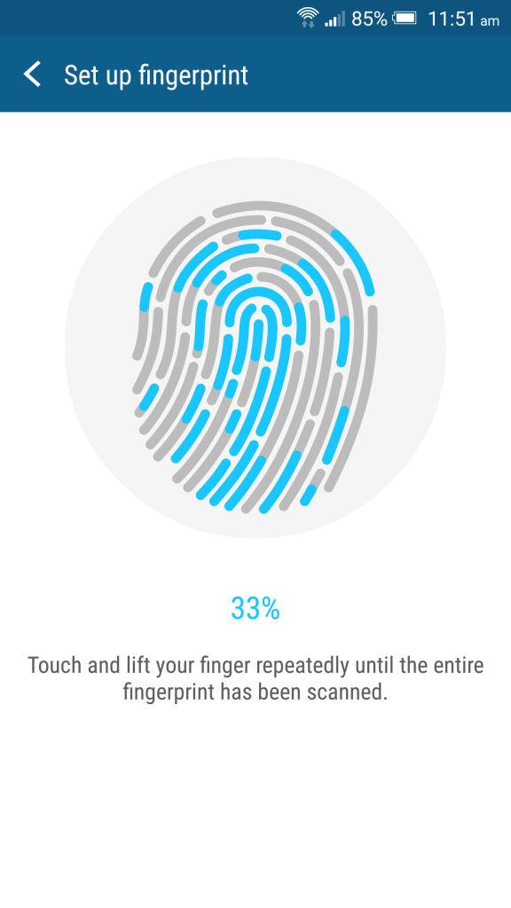 HTC One M9+_fingerprint_1