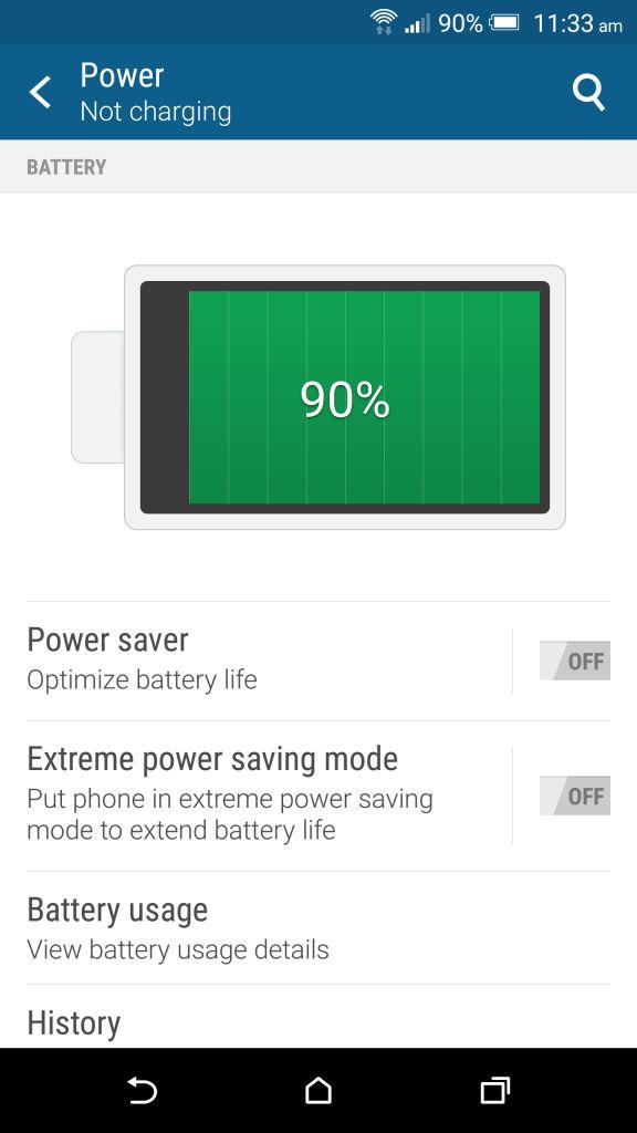 HTC One M9+_power_1