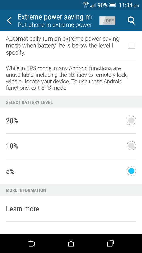 HTC One M9+_power_2