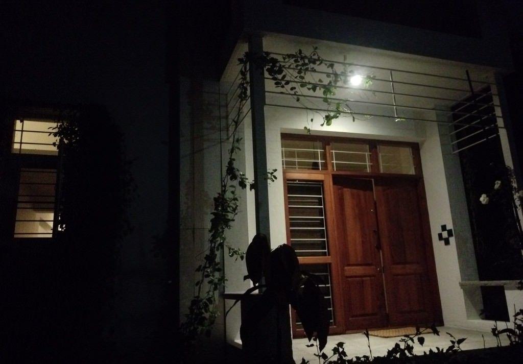 HTC-One-M9_camera-sample_night-shot.jpg
