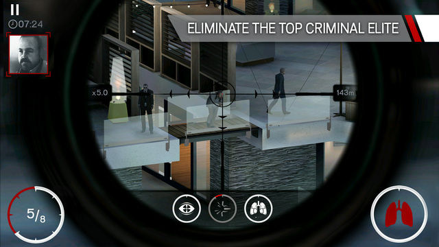 Hitman Sniper_2