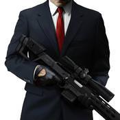Hitman Sniper_icon