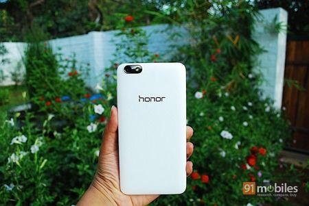 Honor-4x_19
