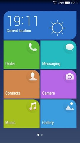 Honor-4x_Simple-Home_1-576x1024