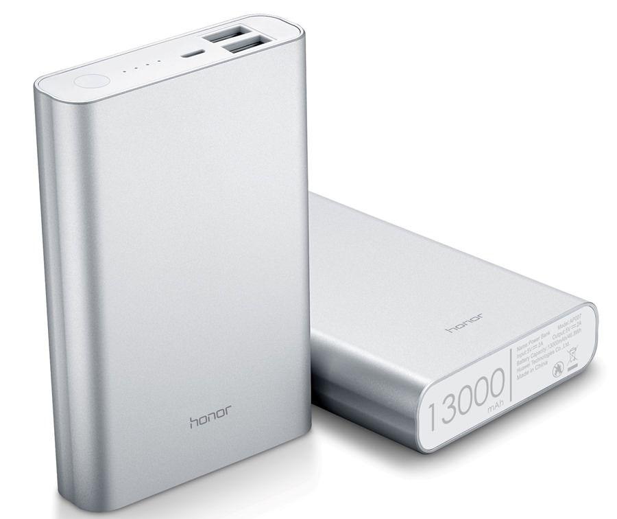 Honor-Power-Bank-AP007