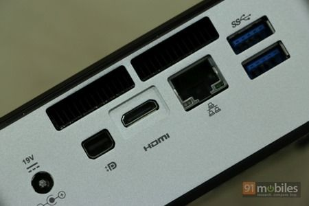Intel-NUC-027