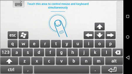 Intel-Remote-Keyboard2