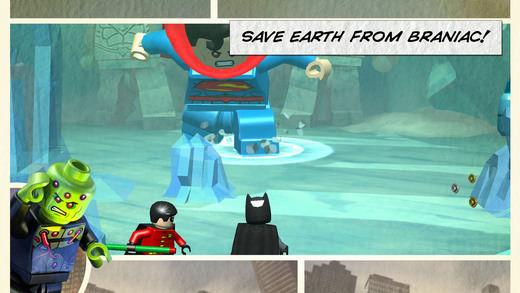 LEGO Batman Beyond Gotham_2