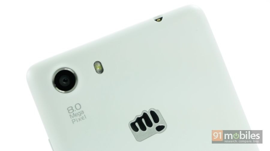 Micromax-Canvas-Unite-3-02