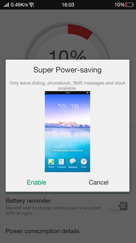 OPPO N3 screenshot (17)