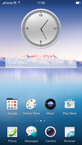 OPPO N3 screenshot (4)