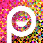 PicJoy_icon