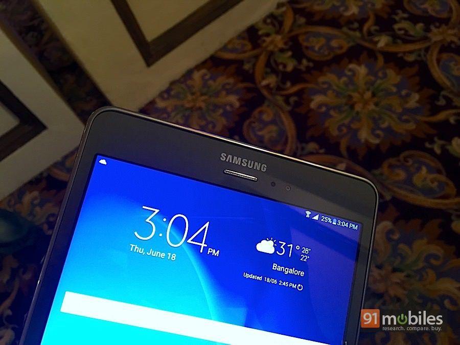 Samsung Galaxy Tab A_3