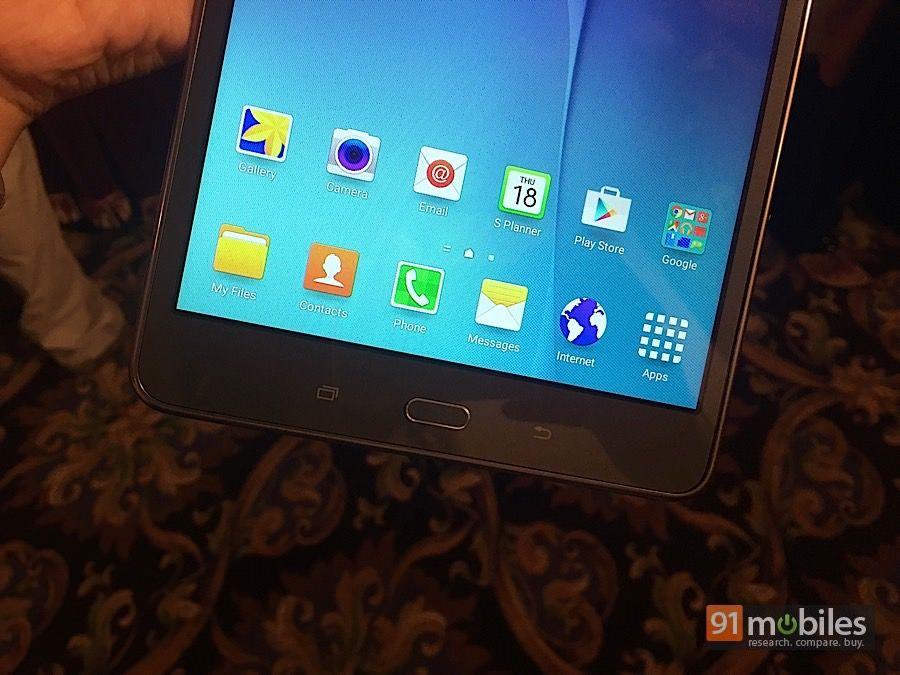 Samsung Galaxy Tab A_8