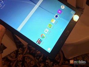 Samsung Galaxy Tab E_12