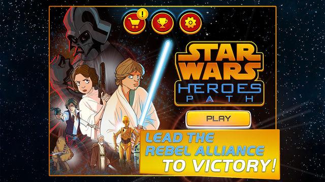 Star Wars Heroes Path_1