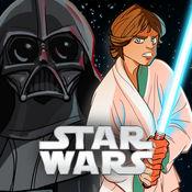 Star Wars Heroes Path_icon
