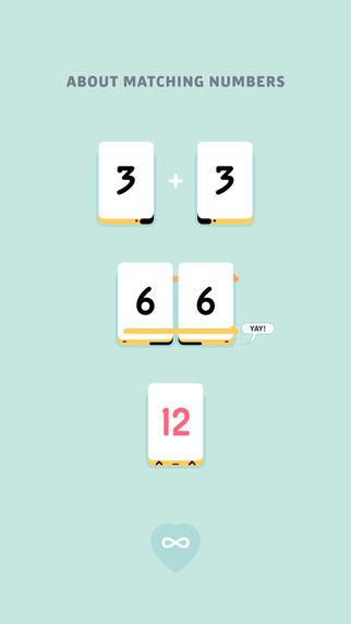Threes! Free _2