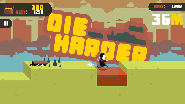 Try Harder_1